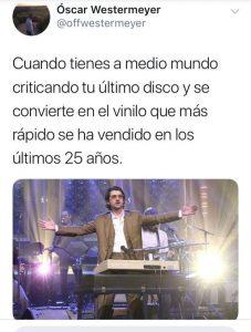 Meme Arctic Monkeys