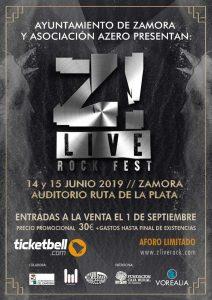 Z-LIVE-2019-ZAMORA-OCIO