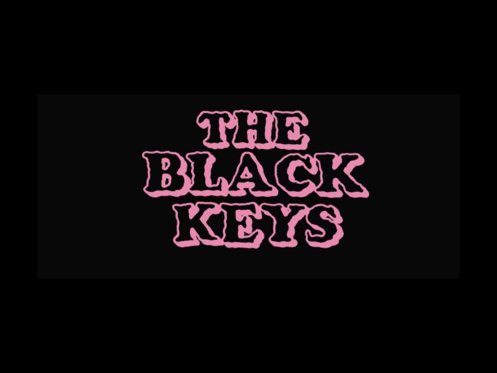 Noticias Rock Nuevo Single De The Black Keys
